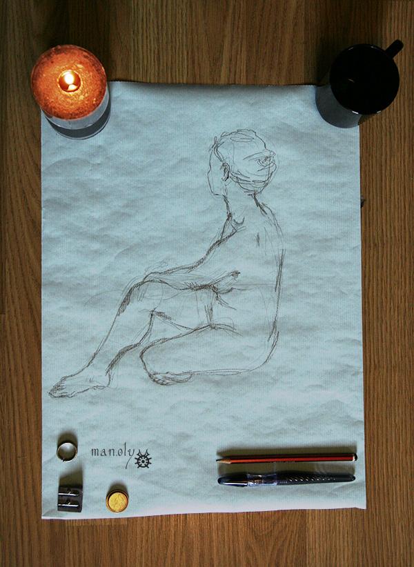 dessin_6809