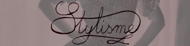 hireme_styl